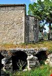 siracusa parco archeologico neapolis