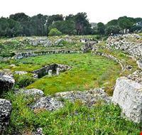 70889 siracusa parco archeologico neapolis
