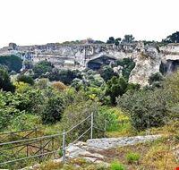 70892 siracusa parco archeologico neapolis