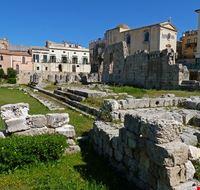 70904 siracusa tempio di apollo