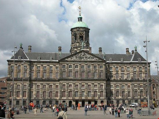 70959 amsterdam palazzo reale