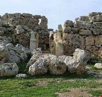 Templi di Ggantjia
