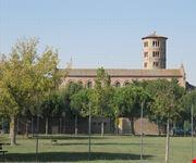 Basilica di Sant' Apollinare in Classe