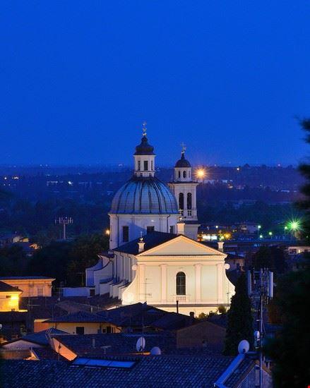 Basilica di San Luigi