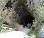 Grotte di Toirano .