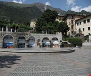 piazza saint vincent