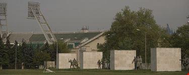 budapest stadio ferenc puskas