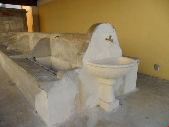 Fontana della morte
