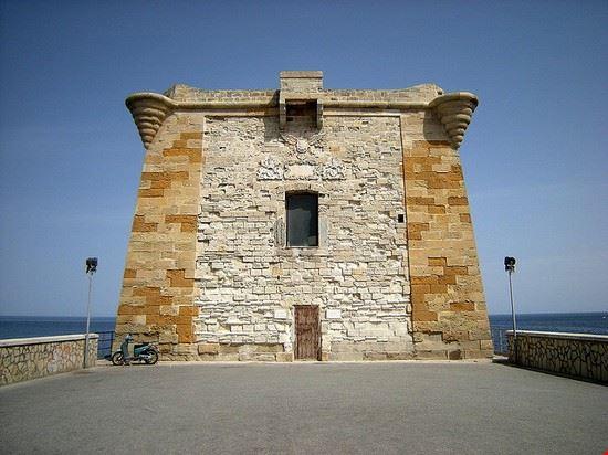 Museo della Preistoria e del Mare