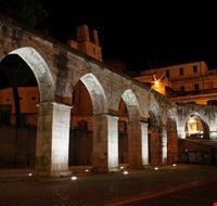 71227 sulmona centro storico