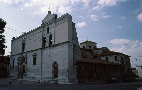 71228 sulmona cattedrale di san panfilo