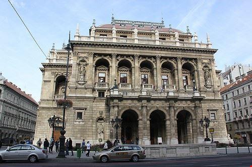 71367 budapest teatro dell opera