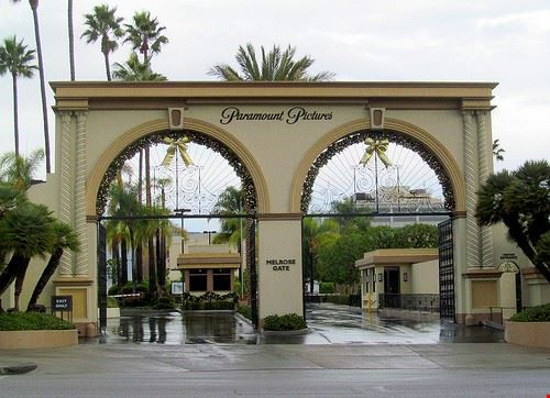 71398 los angeles paramount pictures