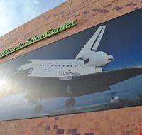 71403 los angeles california science center