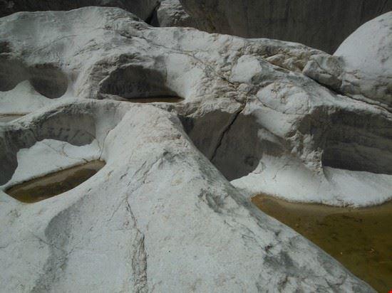 dorgali canyon 48