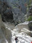 Canyon_055
