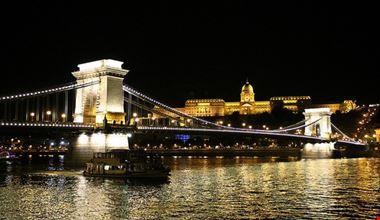 71592_ponte_delle_catene_budapest