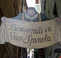 vico spinola centro storico savona