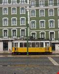Il Tram n°.25