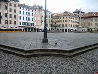 udine centro historico