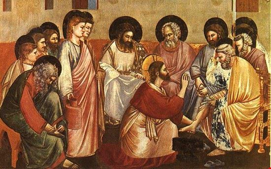 71916 padua cappella degli scrovegni