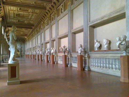mantoue palazzo ducale