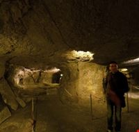 Cripta di San Marco