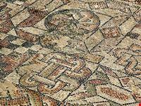 desenzano del garda mosaici villa romana desenzano del garda