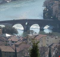 72152 ponte pietra verona
