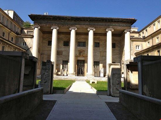 72171 verona lapidary museum