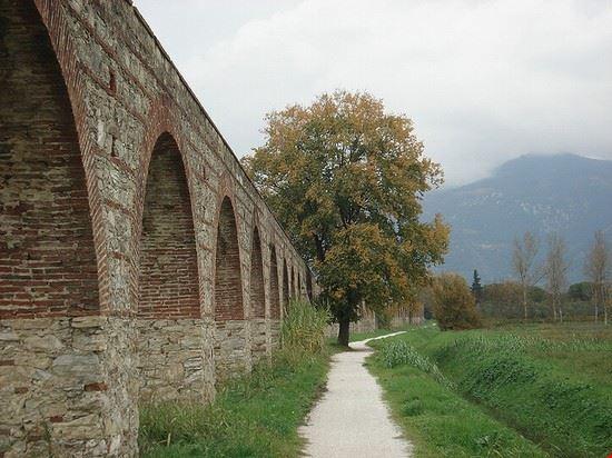 72181 pisa aqueduct