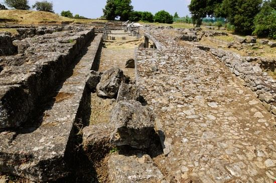 72209 acropoli etrusca volterra