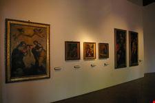 ferrara pinacoteca nacional