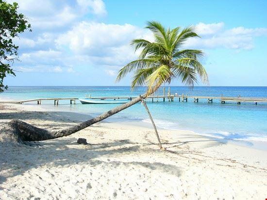 spiaggia tegucigalpa