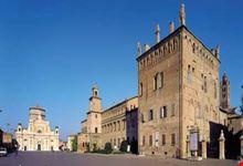 Castello dei Pio