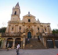72594 ragusa cattedrale di san giovanni battista