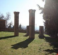 72602 san gimignano pieve di sant appiano
