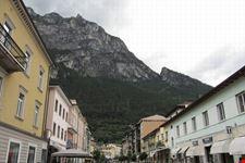 Viale Dante Alighieri