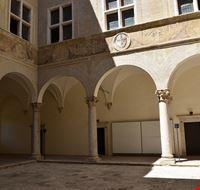 72659 pienza palazzo piccolomini