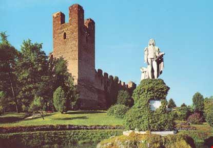 Monumento a Giorgione