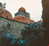 72700 palermo chiesa di san giovanni degli eremiti