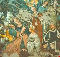 72727 palermo galleria regionale palazzo abatellis