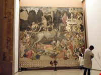 palermo galleria regionale palazzo abatellis