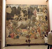 72728 palermo galleria regionale palazzo abatellis