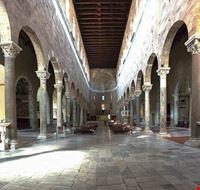 72781 lucca basilica di san frediano