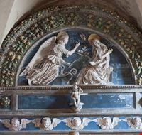 72782 lucca basilica di san frediano