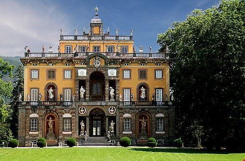 72784 lucca villa torrigiani