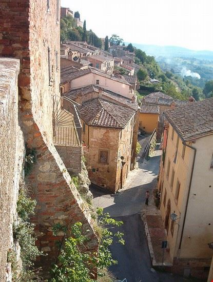 72807_montepulciano_centro_storico