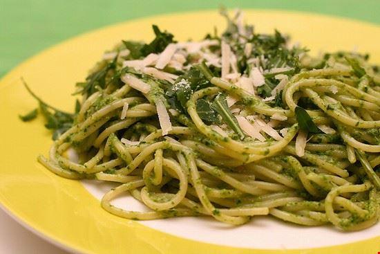 72909 vernazza spaghetti al pesto