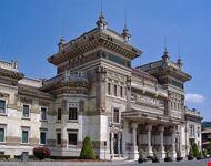 Palazzo Termale Berzieri